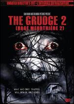 The Grudge 2 [Unrated Director's Cut]
