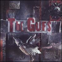 The Gufs - The Gufs
