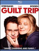 The Guilt Trip [Blu-ray]