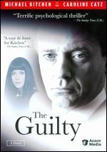 The Guilty [2 Discs]