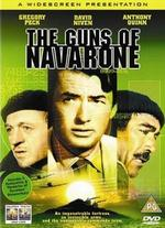 The Guns of Navarone [Ultimate Edition]