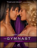 The Gymnast - Ned Farr