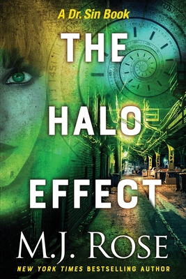 The Halo Effect - Rose, M J