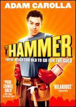The Hammer - Charles Herman-Wurmfeld