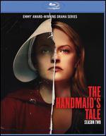 The Handmaid's Tale: Season 02