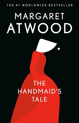 Handmaids tale book written