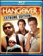 The Hangover [Blu-ray] [Extreme Edition]
