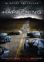 The Happening [French]