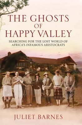 The Happy Valley -