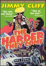 The Harder They Come [30th Anniversary Special Edition]