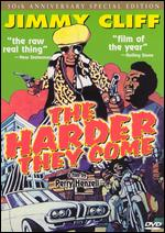 The Harder They Come [30th Anniversary Special Edition] - Perry Henzell