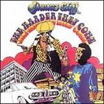 The Harder They Come [Deluxe Edition] - Jimmy Cliff