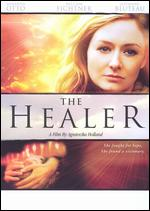 The Healer - Agnieszka Holland