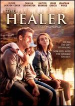 The Healer - Paco Arango