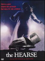 The Hearse - George Bowers