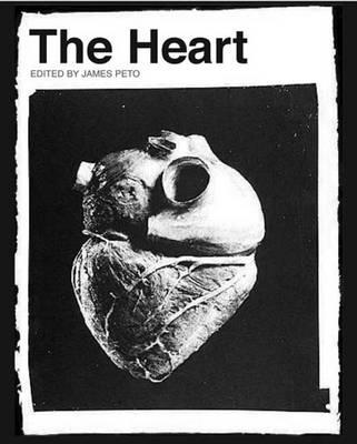The Heart - Peto, James (Editor)