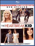 The Heartbreak Kid [WS] [Blu-ray]