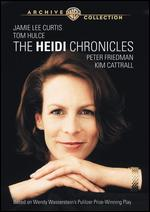 The Heidi Chronicles - Paul Bogart