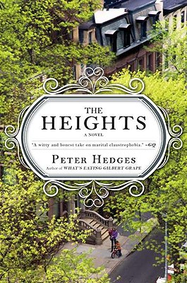 The Heights - Hedges, Peter