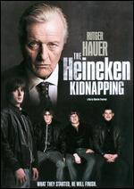 The Heineken Kidnapping - Maarten Treurniet