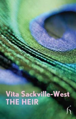 The Heir - Sackville-West, Vita