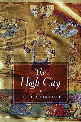 The High City - Holland, Cecelia