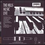 The Hills Music