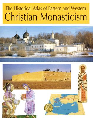 the origin and importance of monasticism in religion The economics of monasticism religion, economic history in medieval western europe or russia an exceedingly interesting and important one first, monks.