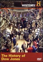 The History of Dow Jones