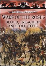 The History of Warfare: Wars of the Roses