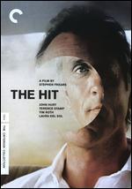 The Hit - Stephen Frears