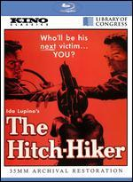 The Hitch-Hiker [Blu-ray]