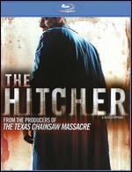 The Hitcher [Blu-ray]