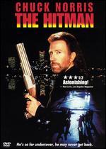 The Hitman - Aaron Norris