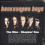 The Hits: Chapter One [Canada Bonus Tracks]