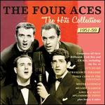 The Hits Collection: 1951-1959