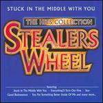 The Hits Collection: Stuck in the Middle With You