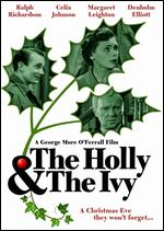 The Holly and the Ivy - George More O'Ferrall