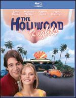 The Hollywood Knights [Blu-ray]