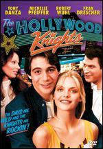 The Hollywood Knights - Floyd Mutrux
