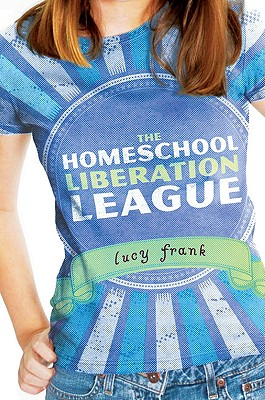 The Homeschool Liberation League - Frank, Lucy