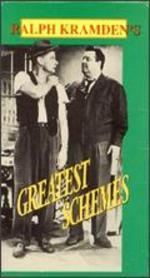 The Honeymooners: Ralph Kramden's Greatest Schemes