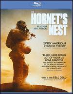 The Hornet's Nest [Blu-ray]