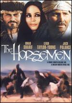 The Horsemen - John Frankenheimer