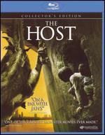 The Host [Blu-ray] - Bong Joon-ho
