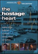 The Hostage Heart - Bernard McEveety