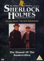 The Hound of the Baskervilles - Peter Hammond