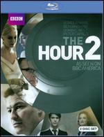 The Hour: Season Two [2 Discs] [Blu-ray]