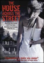 The House Across the Street - Arthur Luhn