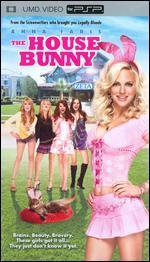 The House Bunny [WS] [UMD]